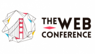 The Web Conference 2019 logo