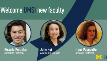 new fall faculty 2020