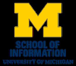 University Of Michigan Academic Calendar 2022.Mads Calendars Umsi